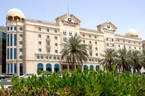 Qatar Código promocional de reserva