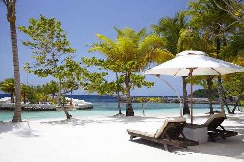 Saint Mary Jamaica Trip