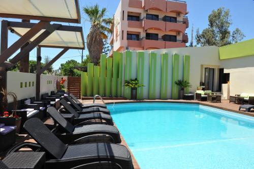 Rhodes Greece Booking