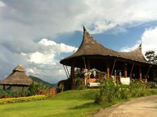 Pai Thailand Hotels