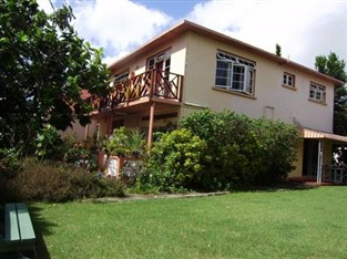 Agoda.com Barbados Apartments & Hotels
