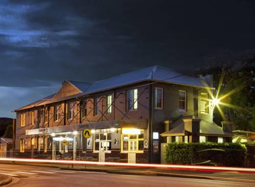 Newcastle Australia Booking