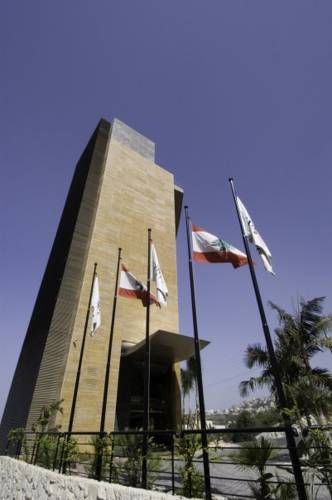 Jounieh Lebanon Holiday