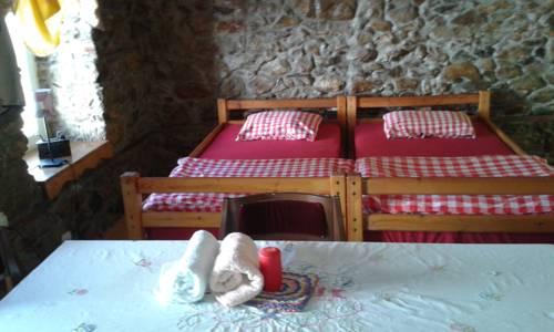 Bitola Macedonia Booking
