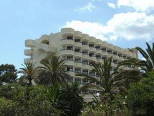 Majorca Spain Hotels