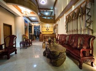 Agoda.com Myanmar Apartments & Hotels