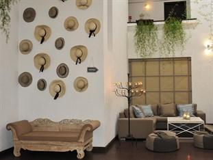 Agoda.com Mauritius Apartments & Hotels