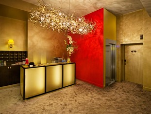 Agoda.com Belgium Apartments & Hotels