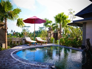 Agoda.com Indonesia Apartments & Hotels