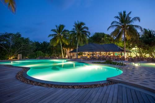Maldivas Código promocional de reserva