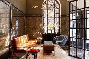 The Hague Netherlands Hotel Vouchers