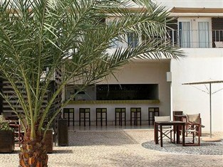 Agoda.com Cape Verde Apartments & Hotels