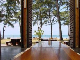 Koh Lanta Thailand Hotels