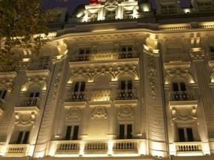 Agoda.com Apartments & Hotels France