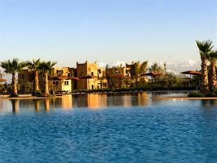 Agoda.com: Smarter Hotel Booking - Morocco