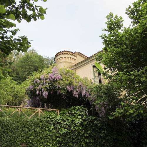 Battaglia Italy Reservation