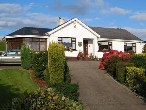 Curracloe Ireland Booking