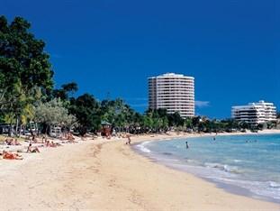 Agoda.com New Caledonia Apartments & Hotels