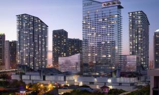 Miami (FL) United States Booking