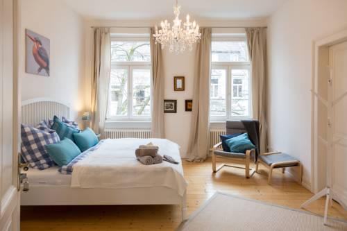 Bonn Germany Hotel Premium Promo Code