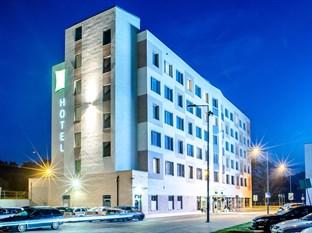 Agoda.com Poland Apartments & Hotels