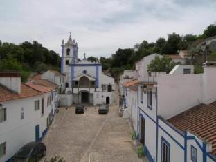 Brotas Portugal Trip