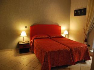 Rome Italy Hotel Premium Promo Code
