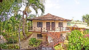 Negril Jamaica Hotel Vouchers