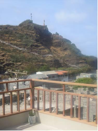 Paul Cape Verde Booking