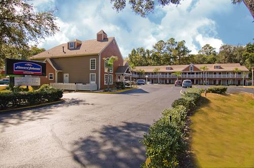Gainesville (Florida) United States Hotel