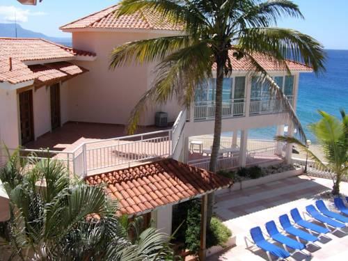 Sosúa Dominican Republic Booking