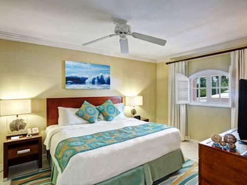 Dover Barbados Booking
