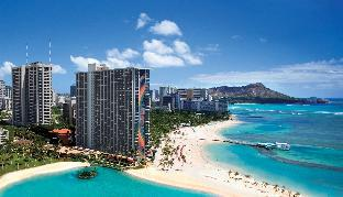 Oahu Hawaii United States Hotels
