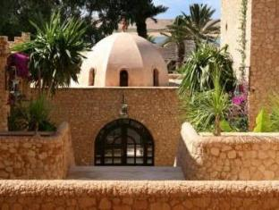 Oualidia Morocco Reservation