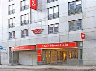 Norway Agoda Hotels