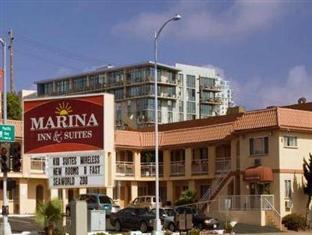 Agoda.com: Smarter Hotel Booking - United States