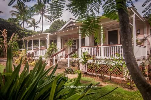 Koloa (Kauai, Hawaii) United States Hotel