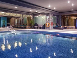 Agoda.com Malta Apartments & Hotels