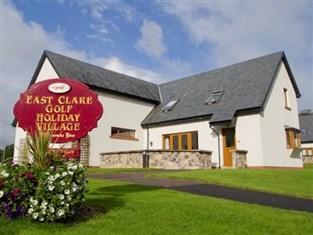 Agoda.com Ireland Apartments & Hotels