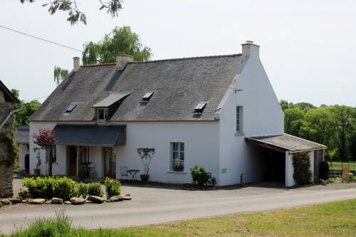 Allaire France Reservation