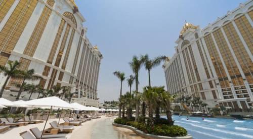 Macau Macao Booking