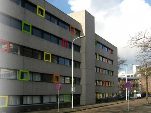 Eindhoven Netherlands Holiday