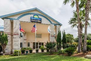 San Antonio (TX) United States Reservation