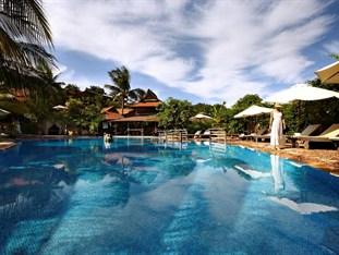 Agoda.com: Smarter Hotel Booking - Cambodia