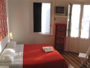 Agoda.com: Smarter Hotel Booking - Argentina