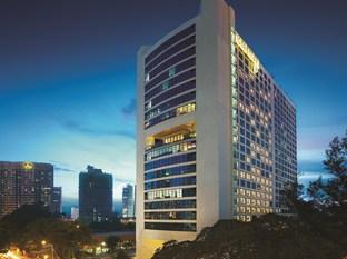 Malaysia Agoda.com Hotels
