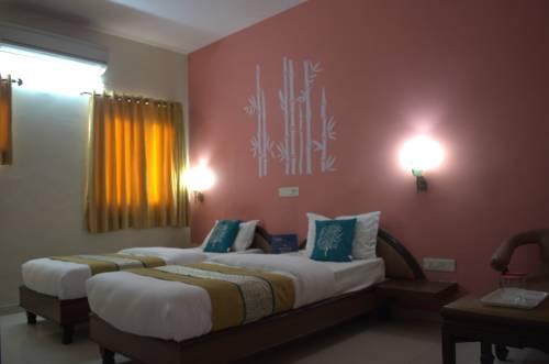 Surat India Hotel Premium Promo Code