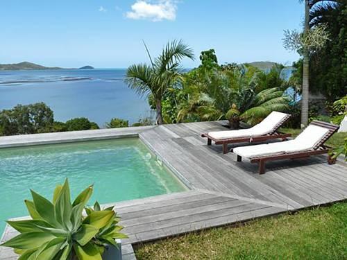 Nouméa New Caledonia Trip