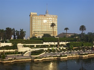 Egypt Hotel Booking