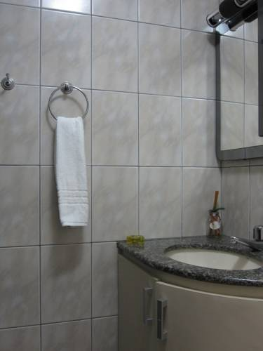 Salvador Brazil Hotel Premium Promo Code